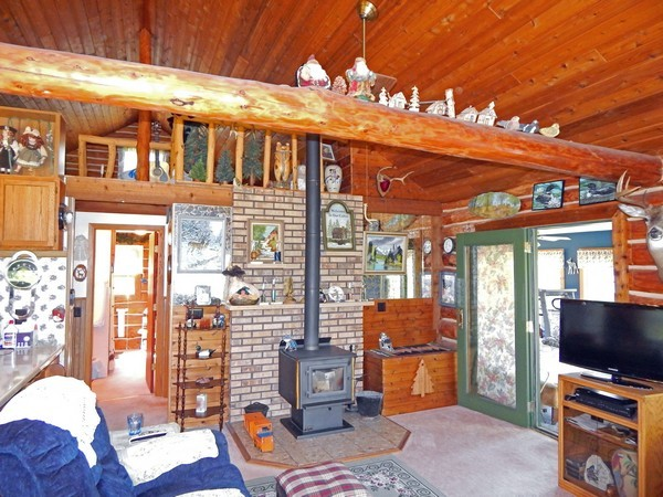 Great hunting camps for sale in northwestern wi are we there yet