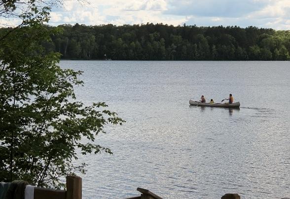 Lake 26, 4