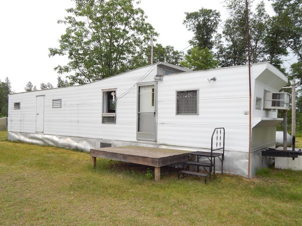 Union Township - $39,500