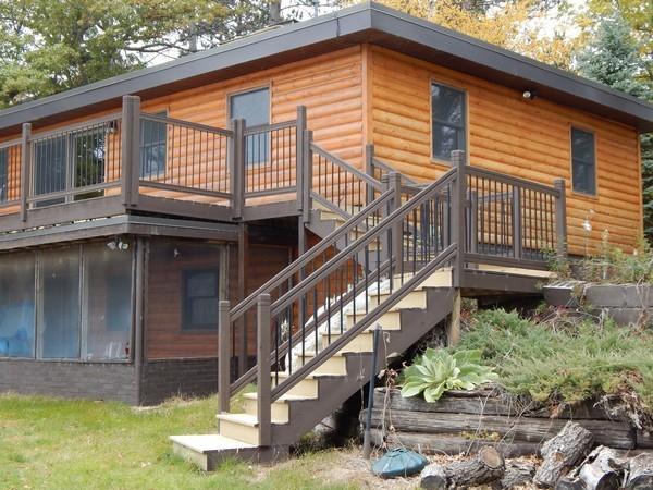 882815 Hanscom Lake $335,000