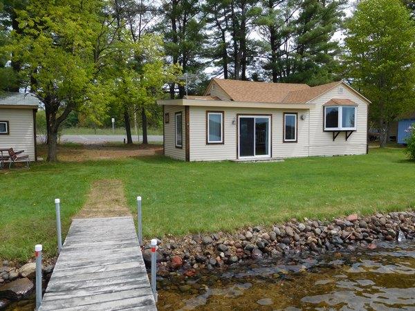 882761 Clear Lake $139,900
