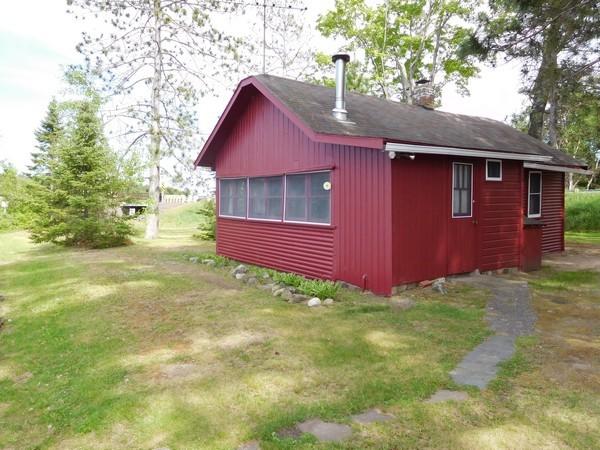 888046 Webb Lake $124,900