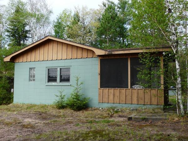 889450 Nicaboyne Lake $119,000