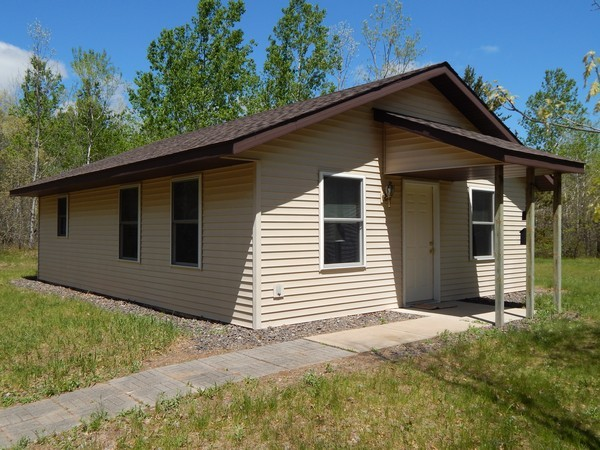 MLS #889650 Swiss Township $74,500