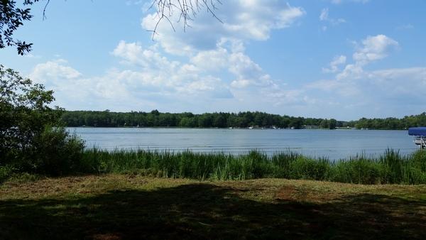 880742 Clam Lake $119,000