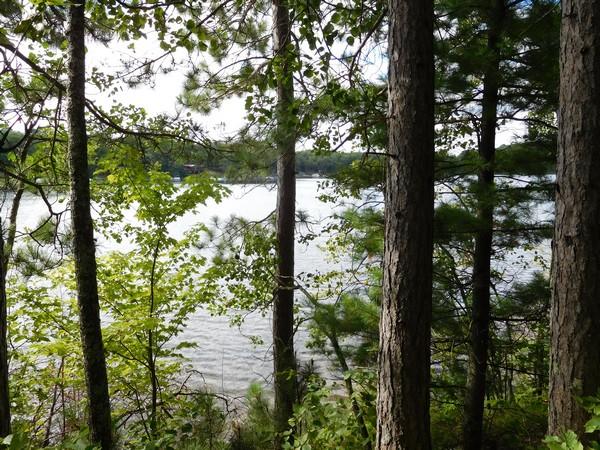 893150 Long Lake $169,000