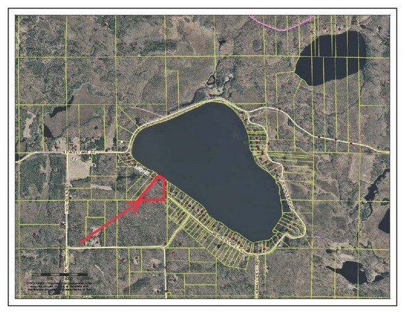 MLS 1519301 Bass Lake, $299,000