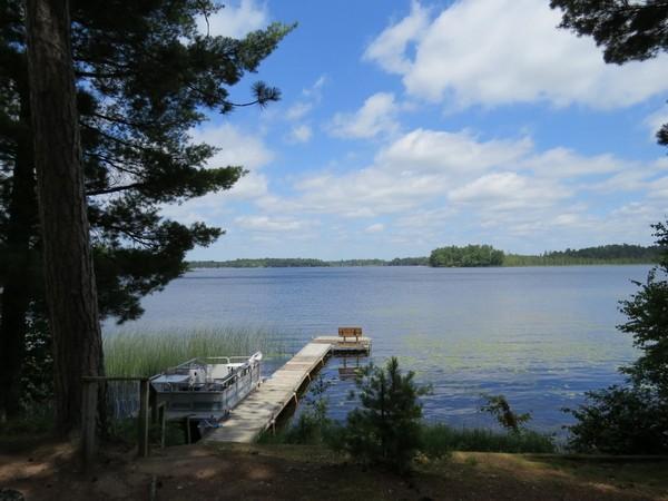 MLS 1508582 Nicaboyne Lake, $259,900