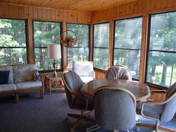 #866516, Birch Island Lake