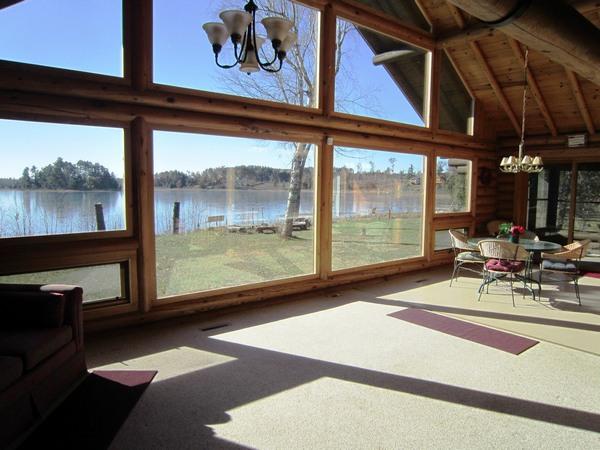 857029 Johnson Lake