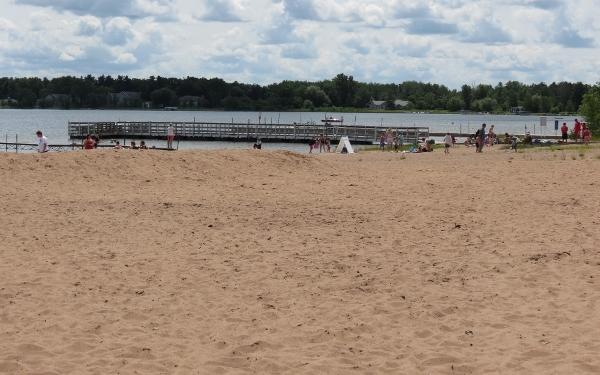 Shell Lake1
