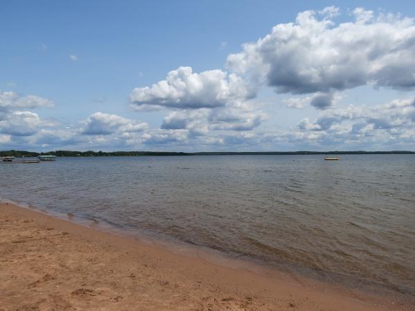 Shell Lake2