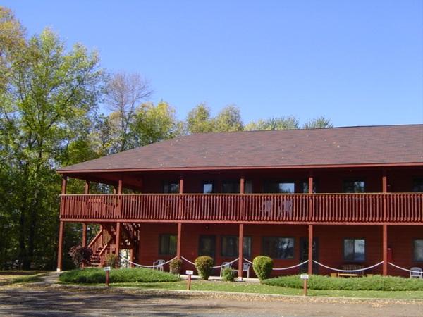 http://www.c21sandcounty.com/properties/MLS878561