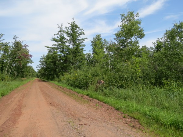 Blaine Township - $45,000