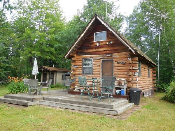 880018 Dairyland Township $149,900