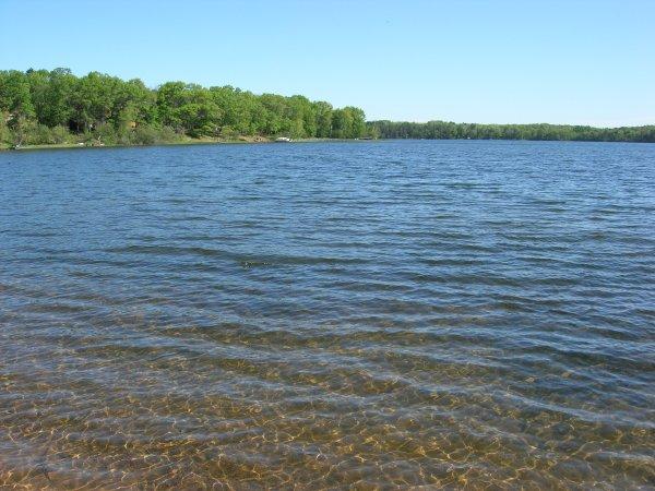 Matthews Lake MLS#807462