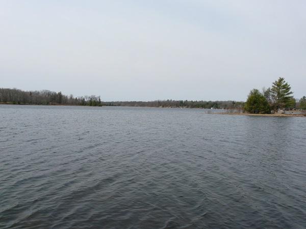 Oak Lake