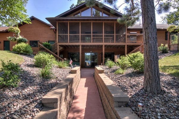 MLS# 1523451 Minerva Chain of Lakes $495,000