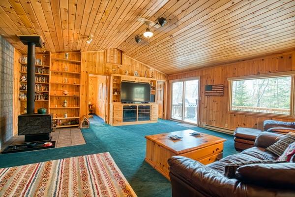 4521 Wilderness Way, $249,000, MLS# 1538519, Voyager Village https://www.c21sandcounty.com/find-a-property/1538519-4521-wilderness-way-danbury-wi/